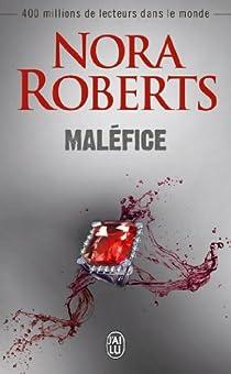 Maléfice par Roberts