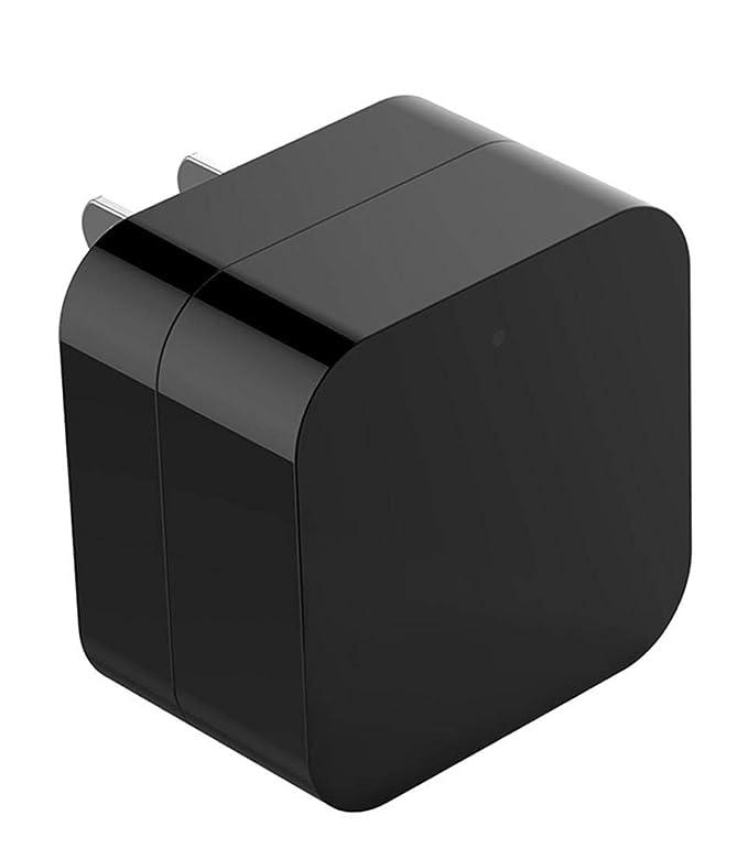 Review Hidden Spy Camera Wall