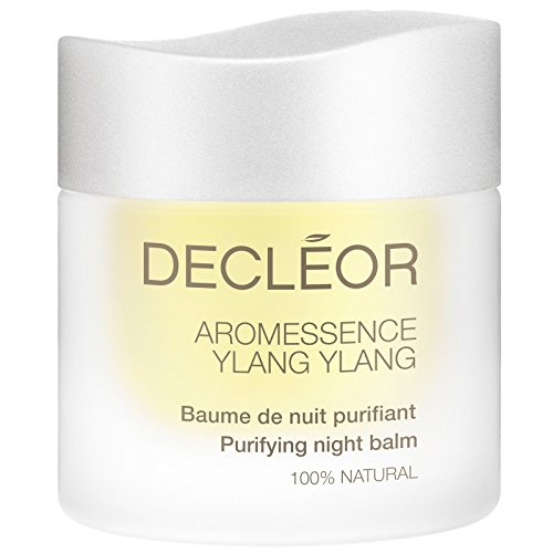 Decleor for Women Balm, 0.47 Ounce Decleor Night Balm Ylang Ylang