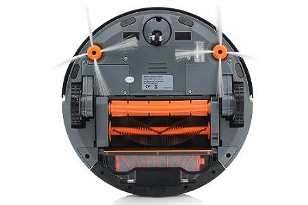 Amazon.com: Automático aspiradora