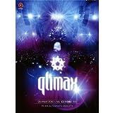 Various Artists - Qlimax 2010 [3 DVDs]
