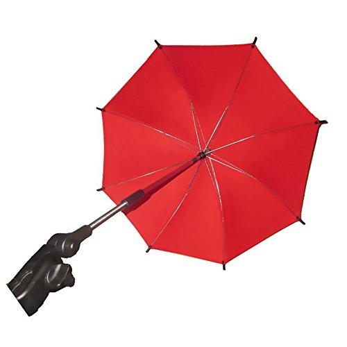 Pram Sun Umbrella - 6