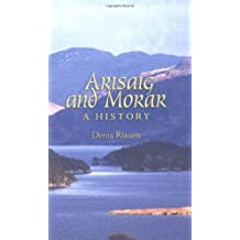 Arisaig and Morar: A History