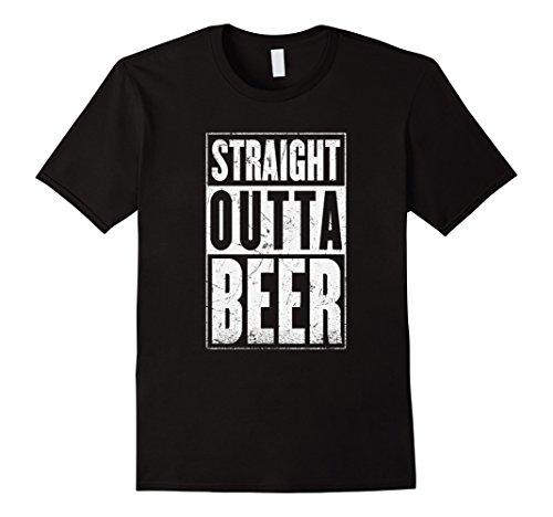 Distressed Beer - 4
