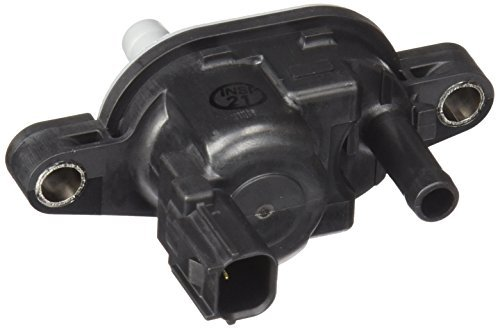 Highest Rated Power Steering Control Valves