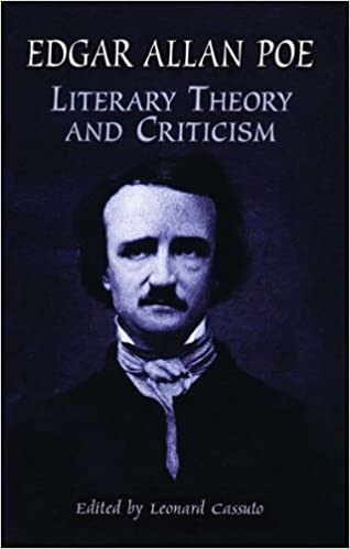 Edgar Allan Poe (Critical Lives)