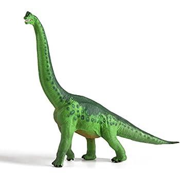 Image result for brachiosaurus