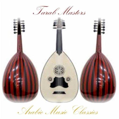 music arab tarab