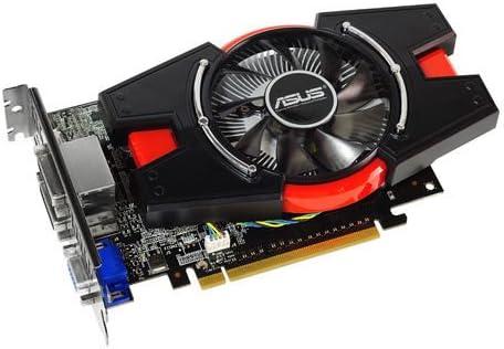 Asus 90 C1csb0 S0uan0yz Nvidia Geforce Gt640 Computer Zubehör