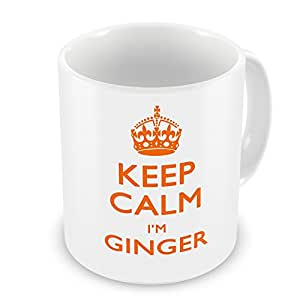Soy Ginger iposters flashsellerz taza