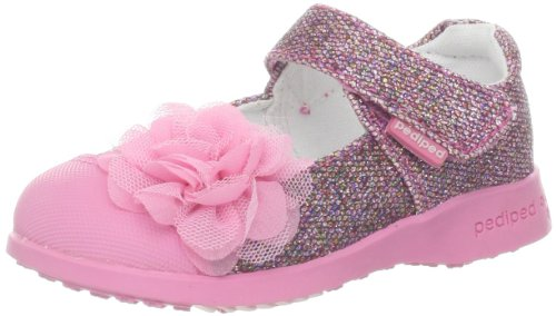 Estella Rose pediped Jane Fille Mary Rose PRS1qSBxw