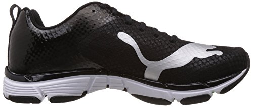 Puma Mobium Ride, Unisex-Adults' Running Shoes