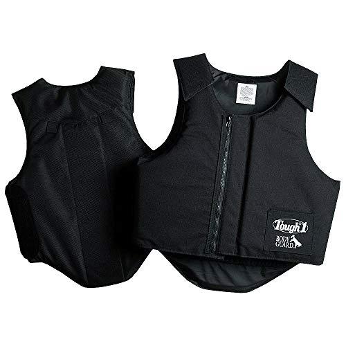 Tough-1 Bodyguard Protective Vest