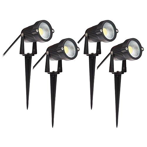 12v ac led light - 4