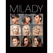 Milady Standard Cosmetology (Milady's Standard Cosmetology)