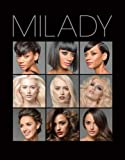 img - for Milady Standard Cosmetology (MindTap Course List) book / textbook / text book