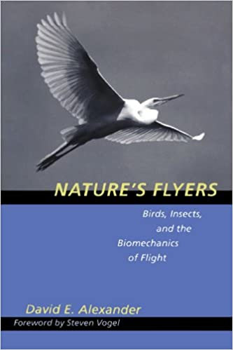 Amazon natures flyers birds insects and the biomechanics of natures flyers birds insects and the biomechanics of flight edition unstated edition fandeluxe Images