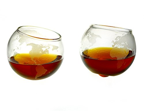 etched-spinning-rocking-globe-whiskey-glass-8oz-for-scotch-rum-bourbon-tequila-rocks-glasses-set-of-