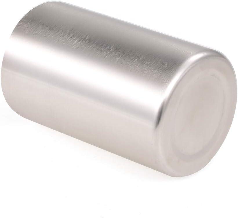XIAOYAN Vele Parasole Tela Cerata Bianca della Maglia dellisolamento Spesso Panno di plastica Impermeabile ed Impermeabile Trasparente 16 Dimensioni Size : 1x1m