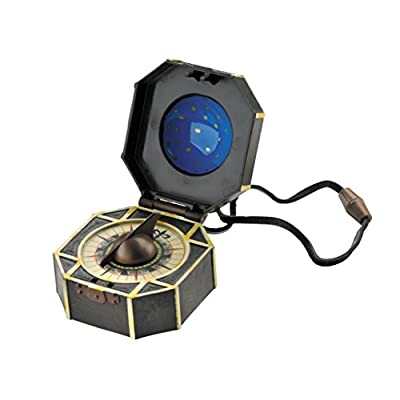 Disney POTC5 Compass,  Multicolor,  One Size: Toys & Games