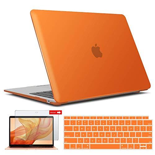 IBENZER MacBook Version Keyboard MMA T13OR