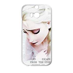 DairyQueen Bestselling Hot Seller High Quality Case Cove Hard Case For HTC M8