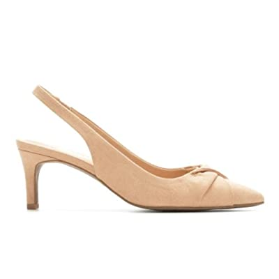 Franco Sarto Women's Dyna Dress Pumps | Pumps