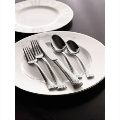 (Lenox AUTUMN LEGACY FW PLACE SPOON)