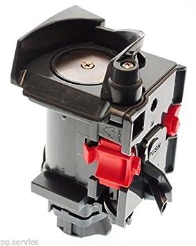 DeLonghi Difusor extraíble Pistón máquina Caffe esam2600 esam3000 Magnifica: Amazon.es: Hogar