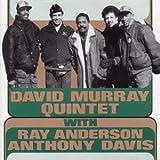 David Murray Quintet