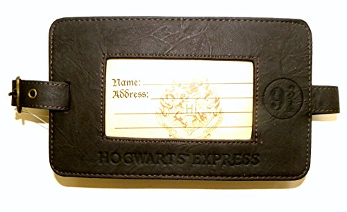 Universal Studios Wizarding Exclusive Hogwarts product image