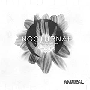 Nocturnal Solar Sessions