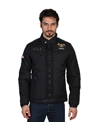Norway Homme Buzz Homme Geographical Veste Norway Geographical Veste wCqS6
