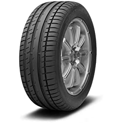Continental ExtremeContact DW 235/50ZR18SL 97Y Tire 15481940000