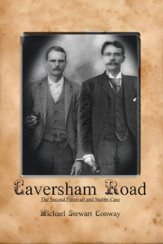 Caversham Road- the Second Furnivall and Stubbs Case