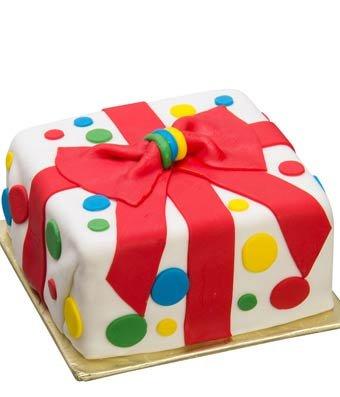 Happy Birthday Cookie - Same Day Birthday Cake Delivery - Birthday Cakes - Baby Shower Cakes - Cake for birthday - Birthday Gift Ideas