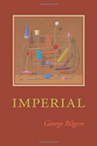 Imperial (Pitt Poetry Series)