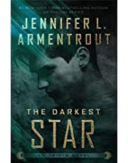 The Darkest Star (Origin Series Book 1)