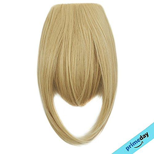 Haironline Big SALE 8