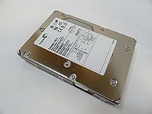 146GB SCSI Seagate Cheetah 15K RPM U320 80pin ST3146854LC