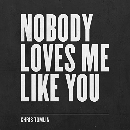 Goodness, Love And Mercy by Chris Tomlin on Amazon Music - Amazon.com