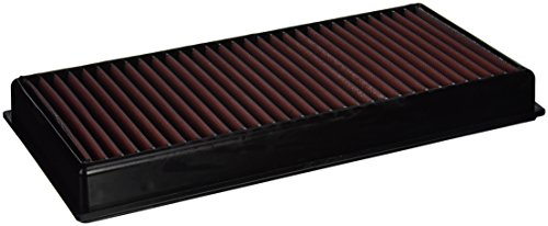 AEM 28-20857 DryFlow Air Filter