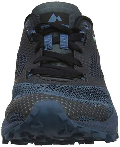 Slate Legion J77649 Legion Merrell de Chaussures Slate Trail Bleu Homme c0ydYqTy