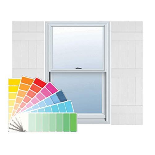 Most bought Window Shutters