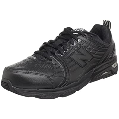 Balance Men's MX856 Training Shoe by New Balance