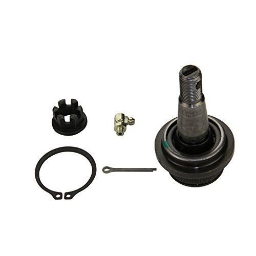 Moog K6541 Ball Joint (Sierra Ball)