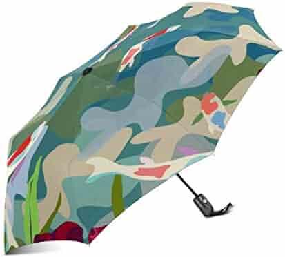 f93697d5bd Shopping ALAZA or FancyDeal - Umbrellas - Luggage & Travel Gear ...