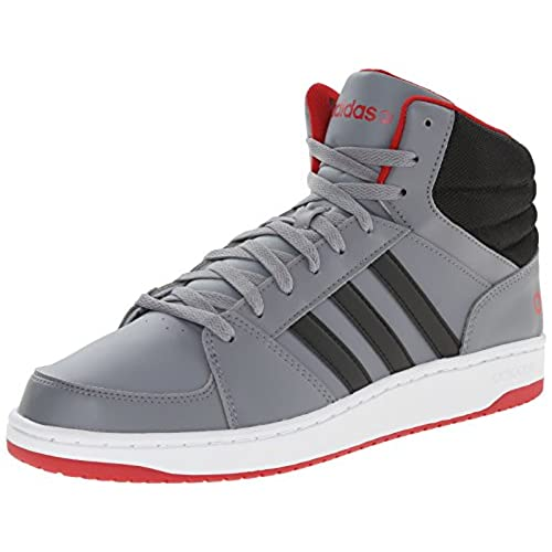 Zapatillas de hoops deporte adidas neo mens hoops vs 20000 mid fashion fashion sneaker f2ca105 - generiskmedicin.website