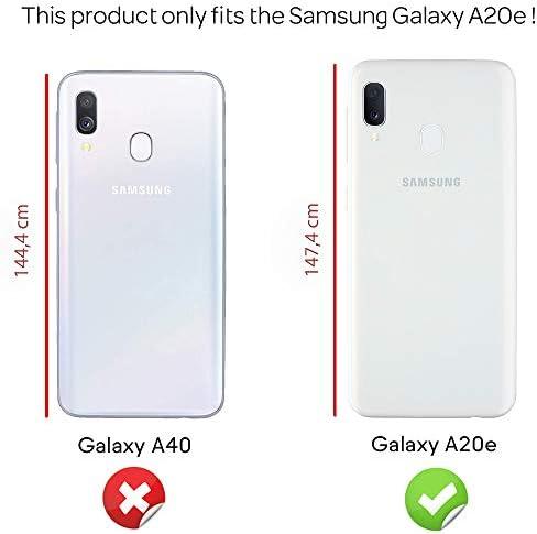 Kaliroo Housse 360 Degr/és Compatible avec Samsung Galaxy A6 Coque Full-Body Case Protection dEcran Avant /& Arri/ère Hardcover Mince Anti-Choc Cover Integrale Bumper Protege Couverture Transparent