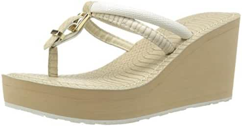 Aldo Women's Devonshire Dress Sandal